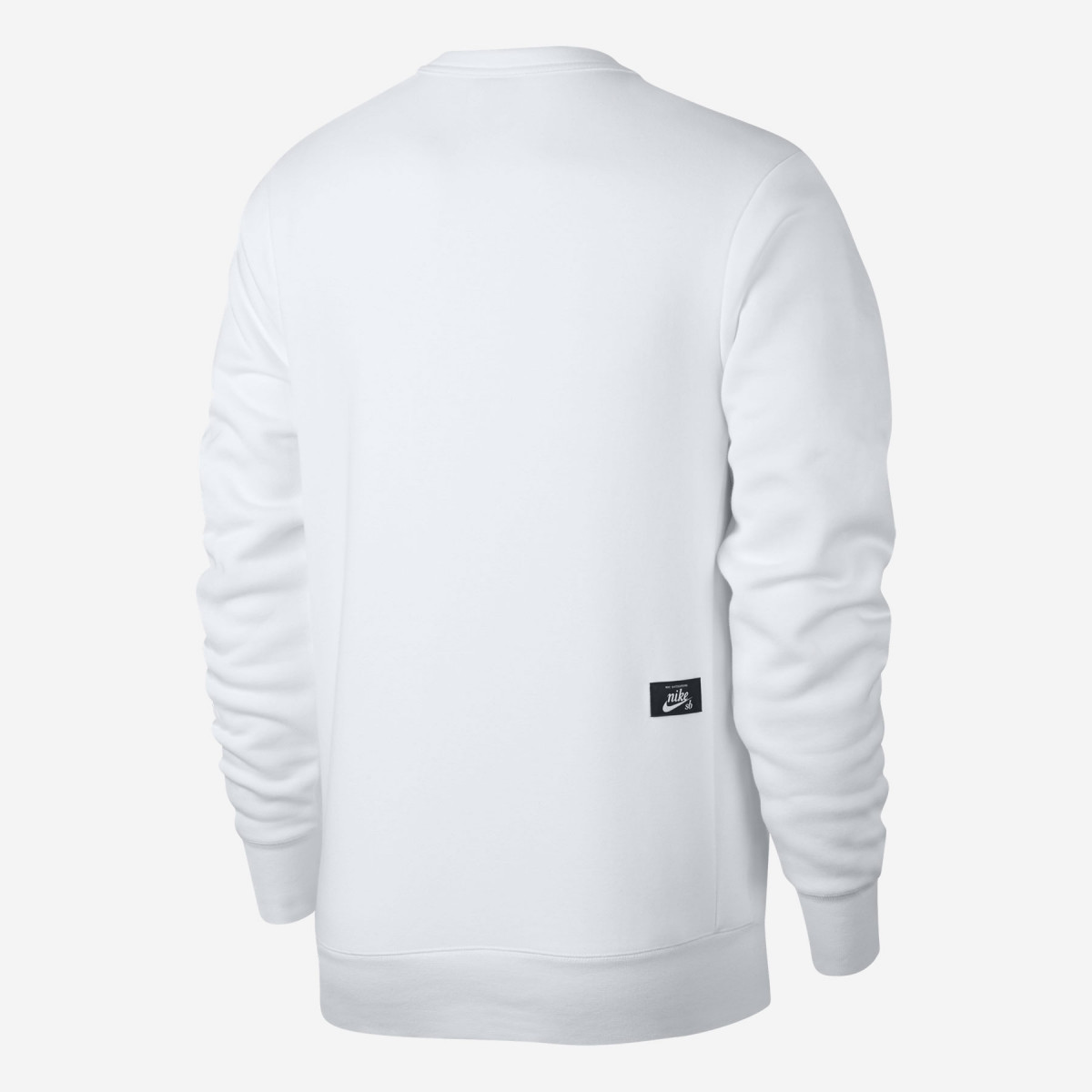 Nike SB Icon Craft Sweatshirt