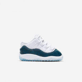 af407e0171d4 Air Jordan 11 Retro Low LE TD
